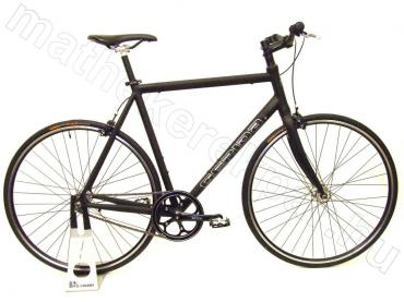 Gepida Bandon Single Speed