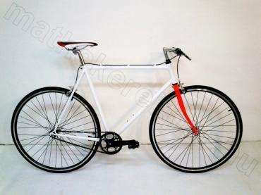 PUCH Single Speed